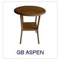 GB ASPEN